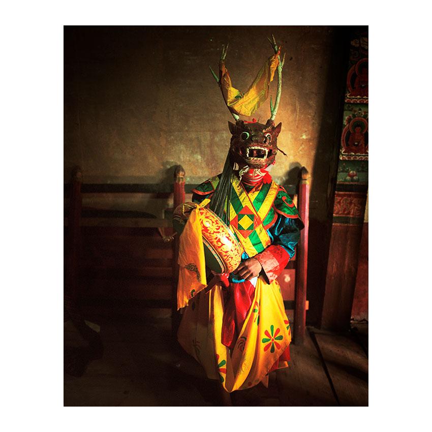 Bhutan-2016-(4).jpg