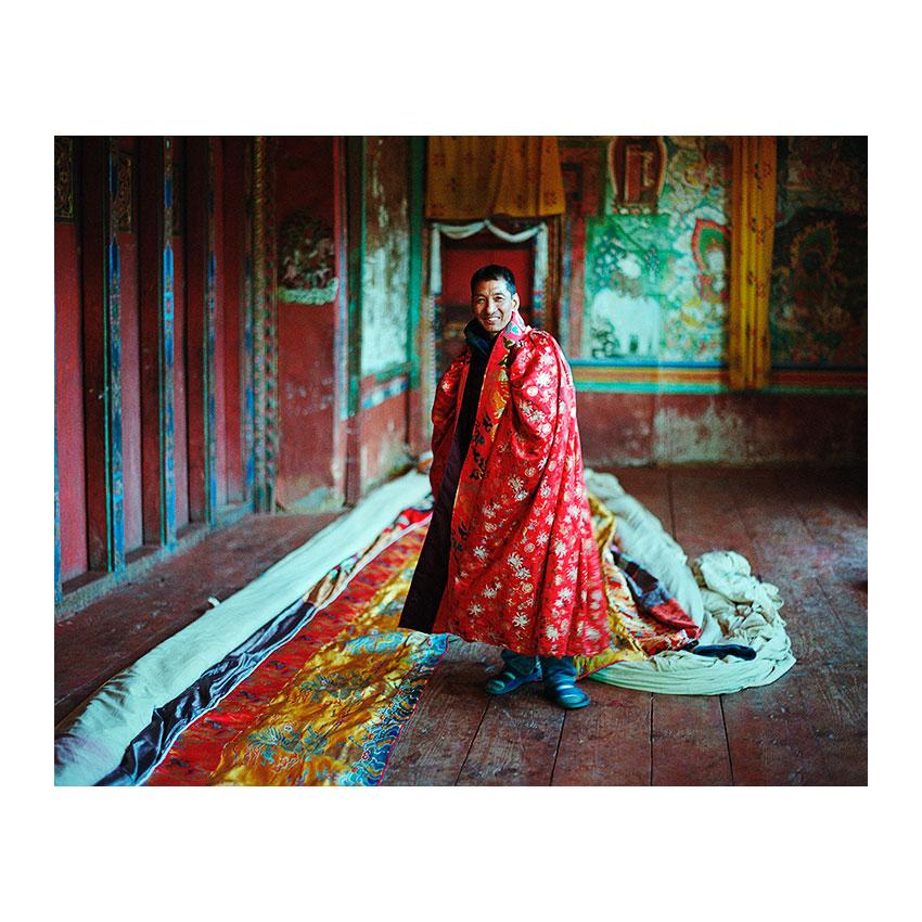 Bhutan=2016-(8).jpg