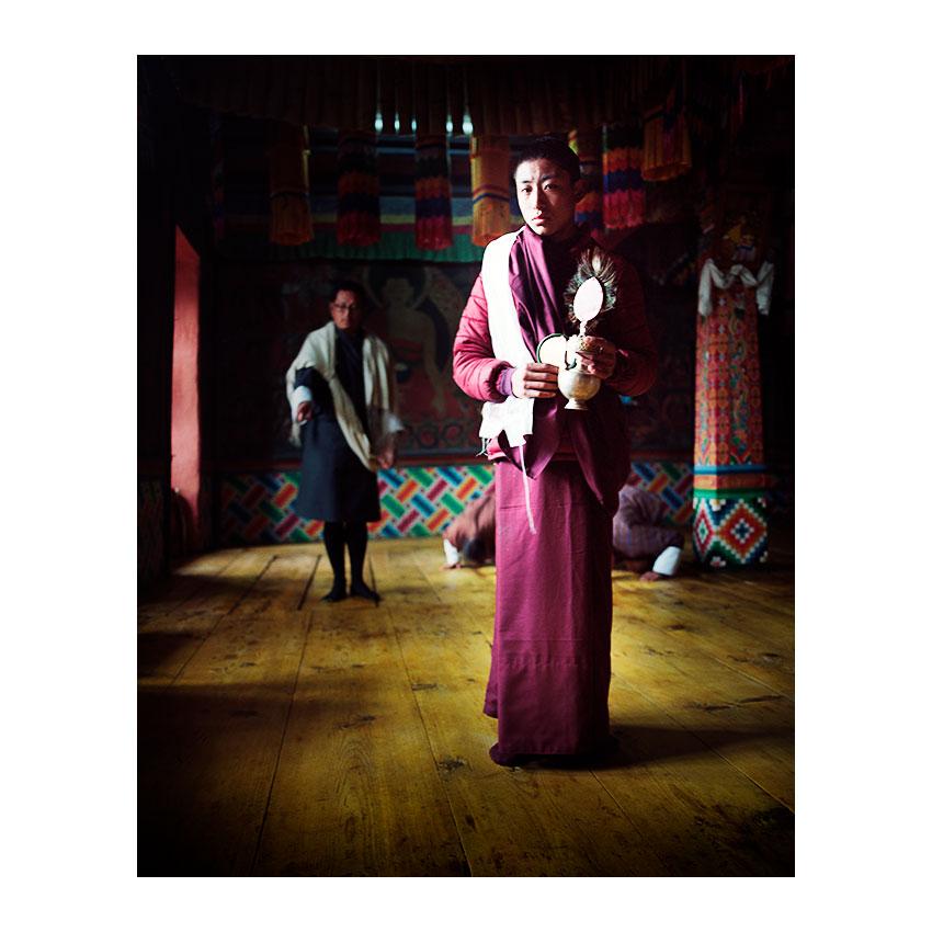 Bhutan-2016-(7).jpg