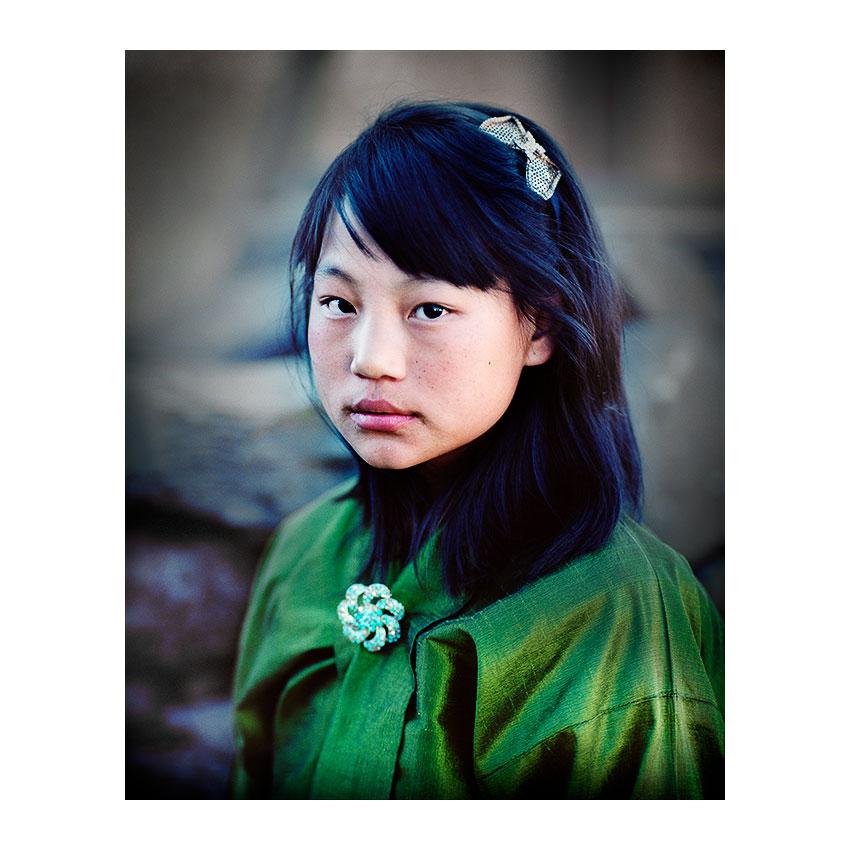 Bhutan=2016-(3).jpg