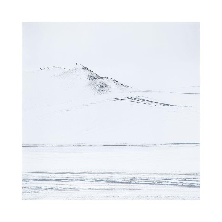 Fjallabak-Sept-2018-(8).jpg