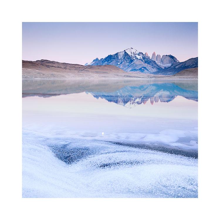 Patagonia-2016-(8).jpg