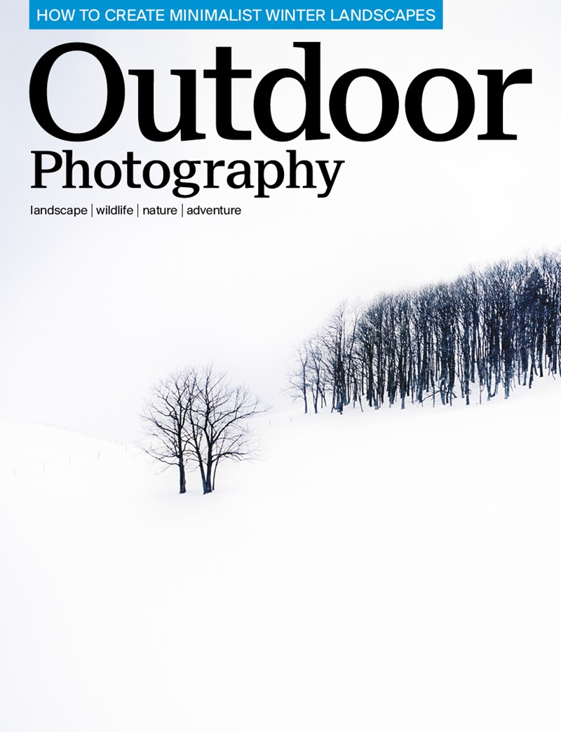Outdoor-Feb-2019.jpg