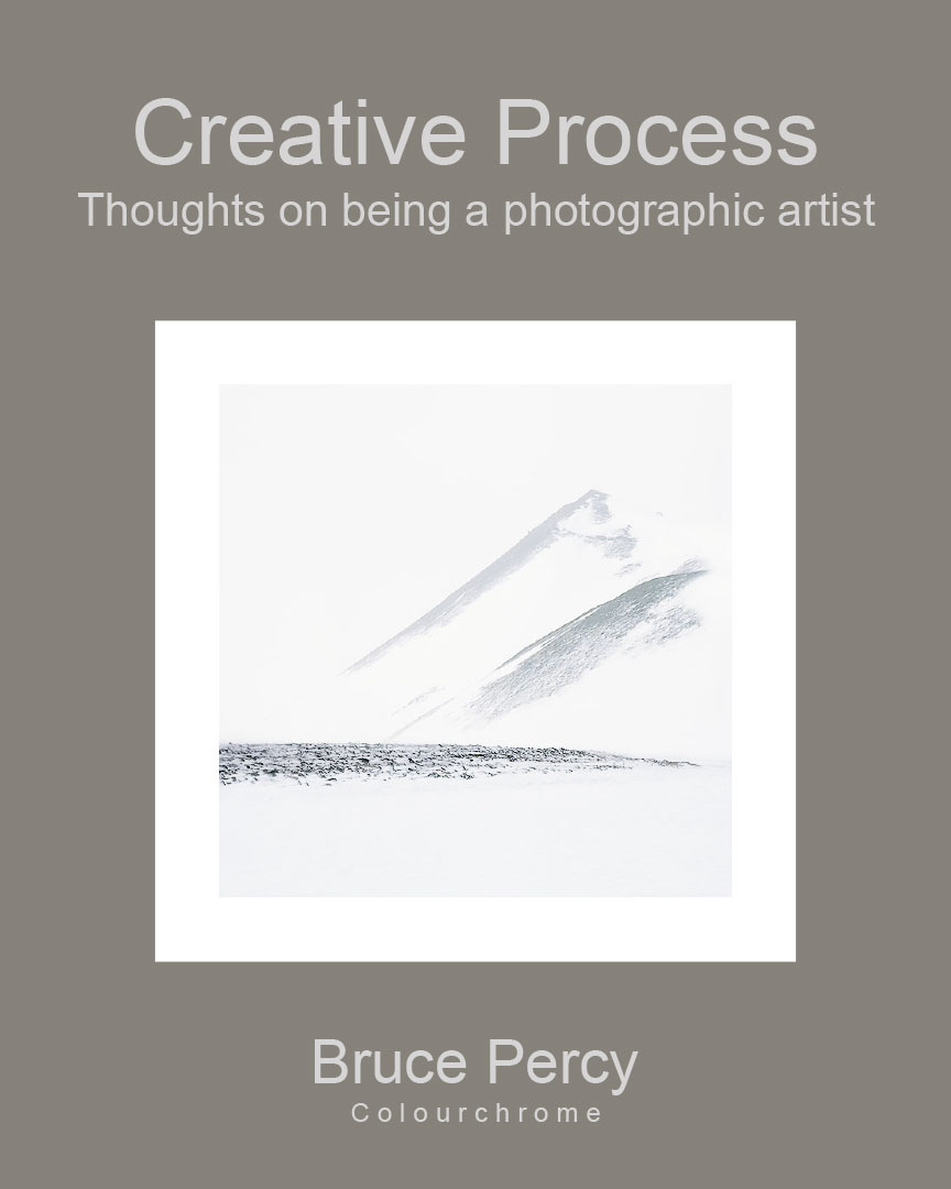 Creative-Process-Cover.jpg