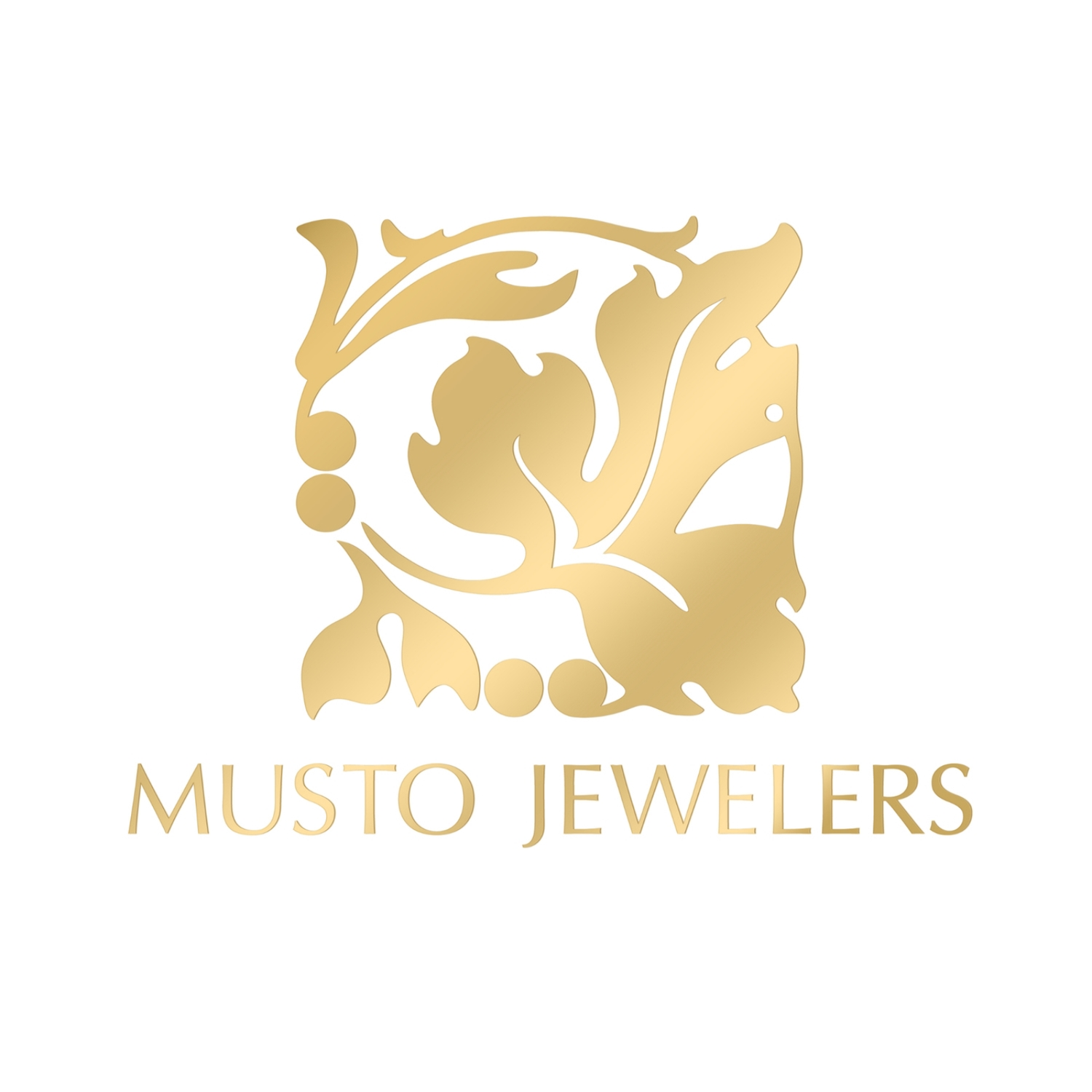 Musto Jewelers | Diamonds & Fine Jewelry | Woburn, MA
