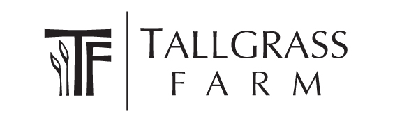 Tallgrass Farm