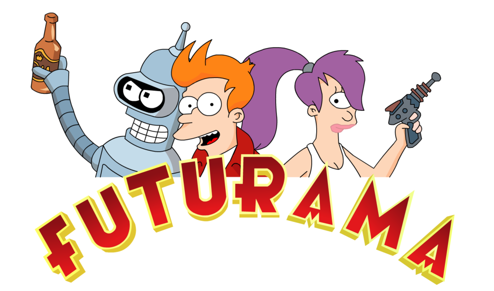 Futurama-logo-with-characters.png