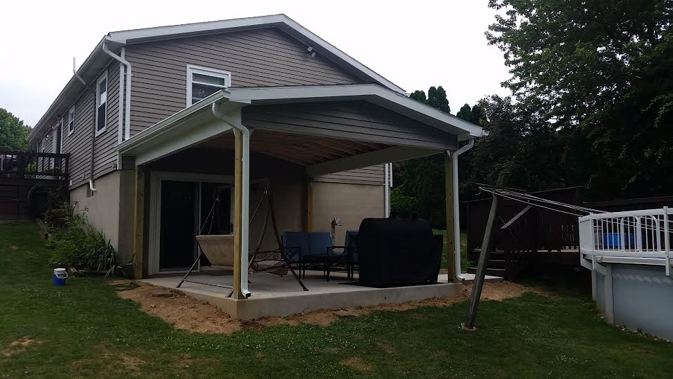 sayers porch 99% completed.jpg