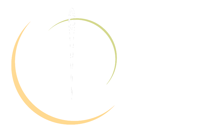 The Tailored Chef