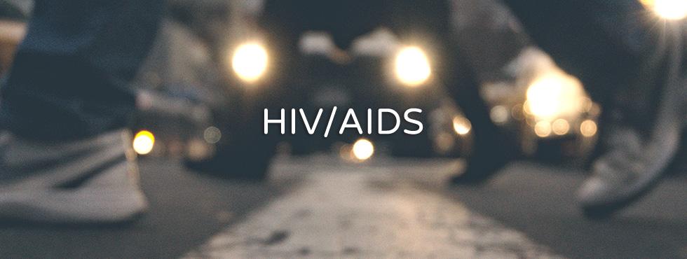 HIV_Header.jpg