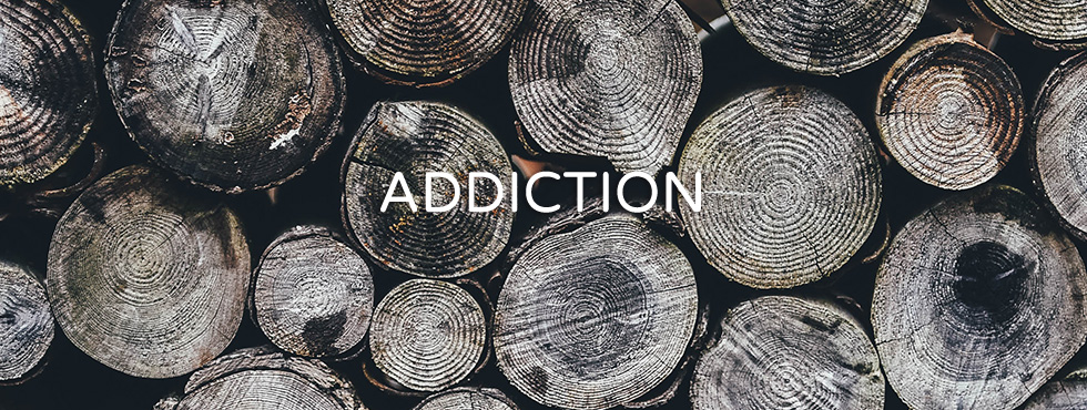 addiction_Header.jpg