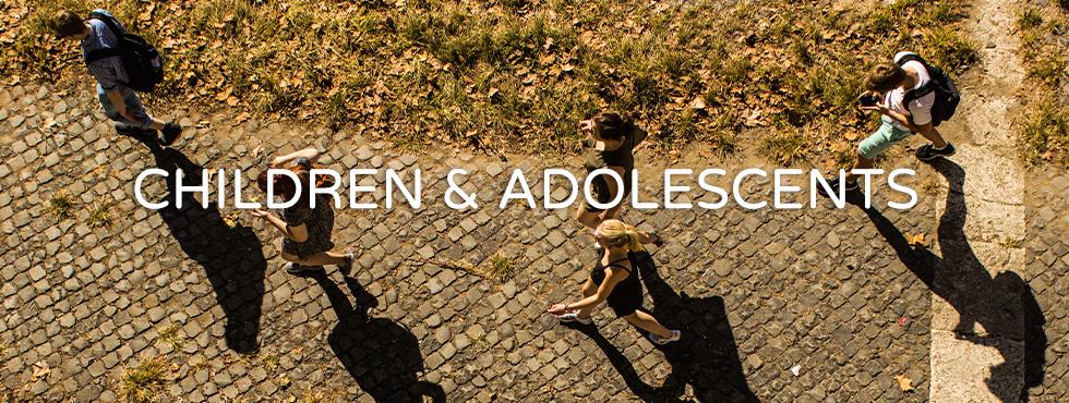 CHILDRENHeader.jpg