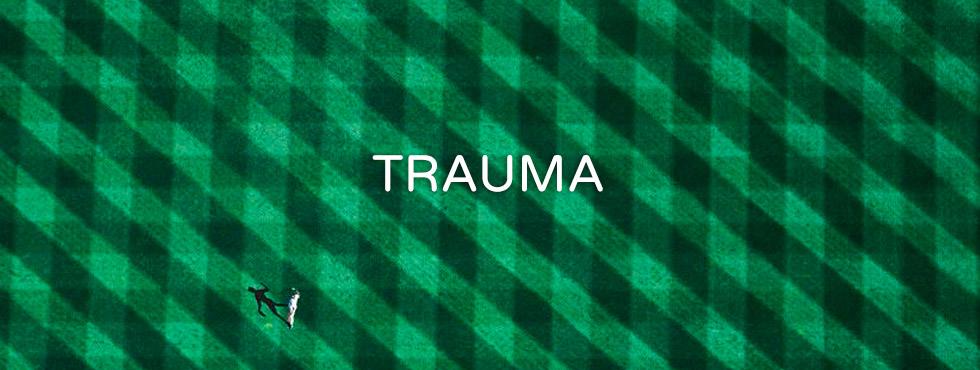 TRAUMA_Header.jpg