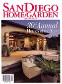 San Diego Home & Garden -February 2009