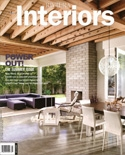 Rivera Interiors  - The Summer Issue - 2012