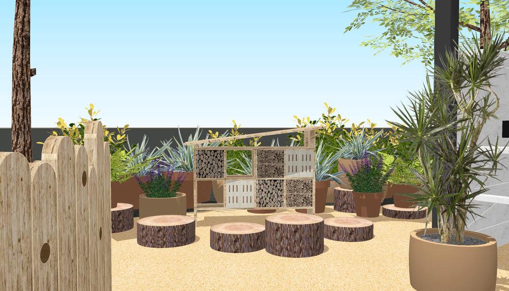 Garden Show Sketchup 5.jpg