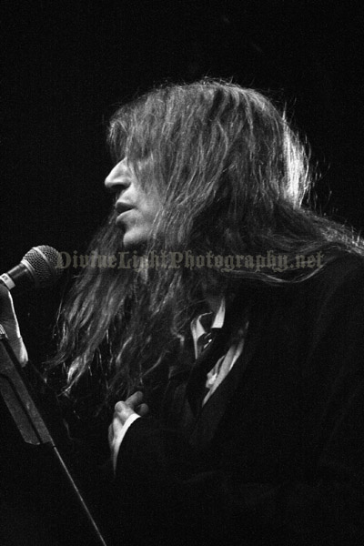 pattismith - 175net.jpg