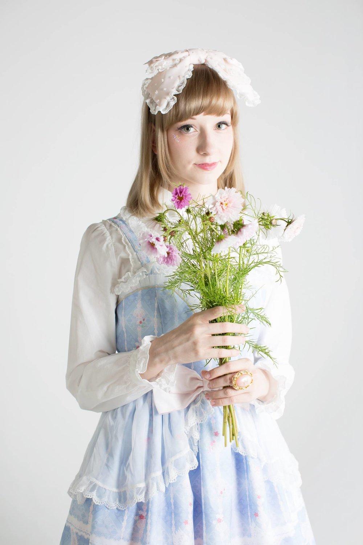 Model: Himezawa
