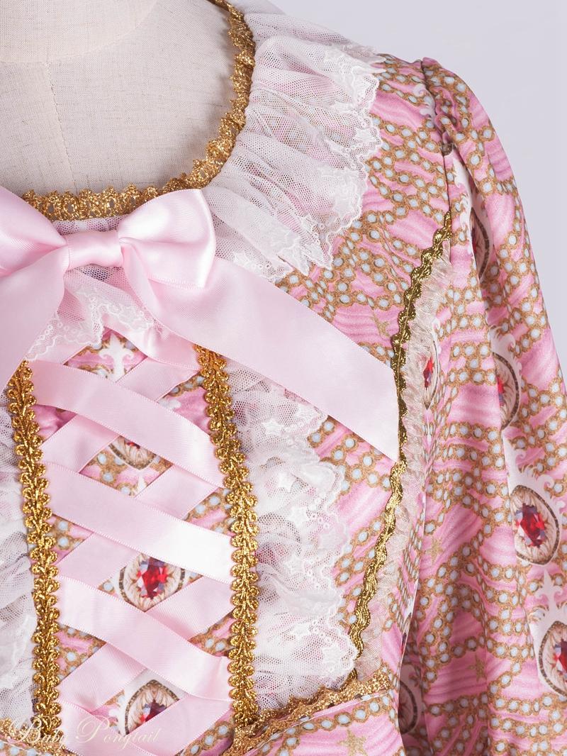 pink op_9.jpg