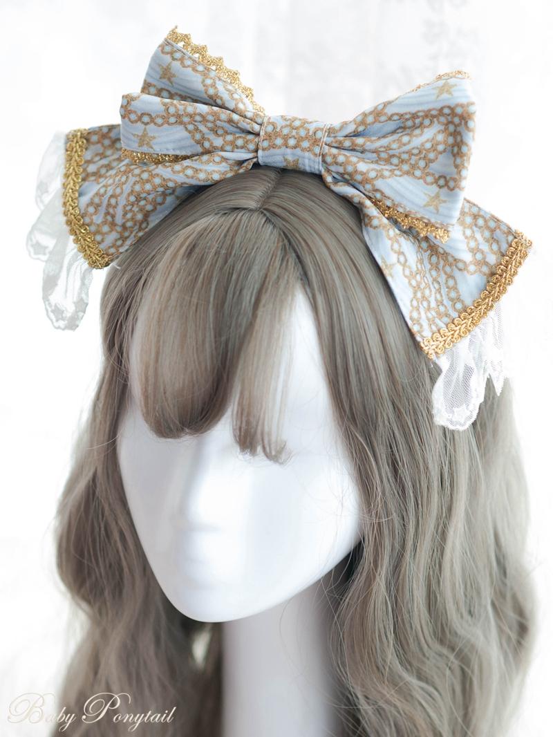 Masquerade Ballet KC_sax 2.jpg
