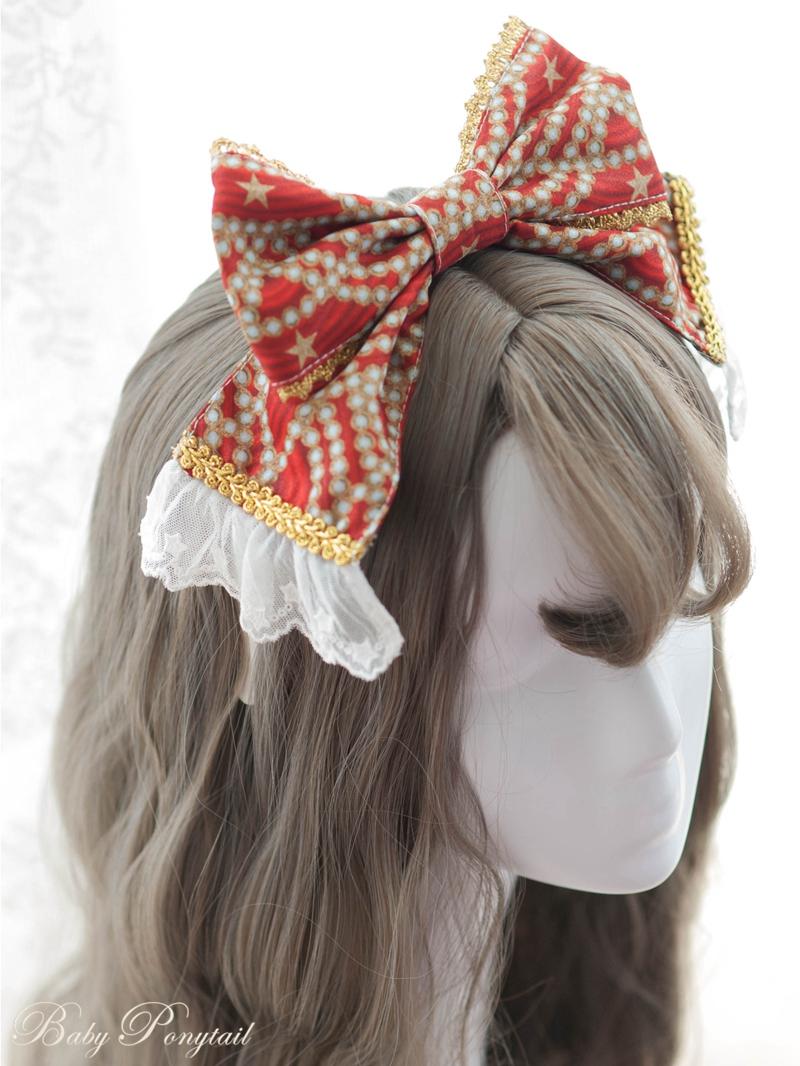 Masquerade Ballet KC_red 4.jpg
