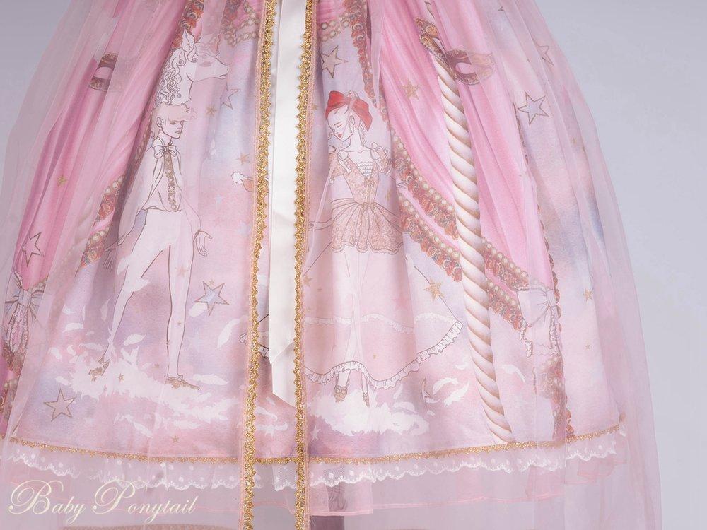 pink jsk_4.jpg