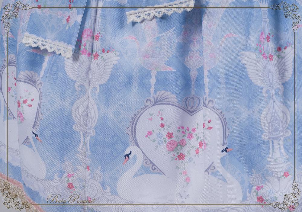 007_Swan Heart_Stockphoto_OP_Sax_10.jpg