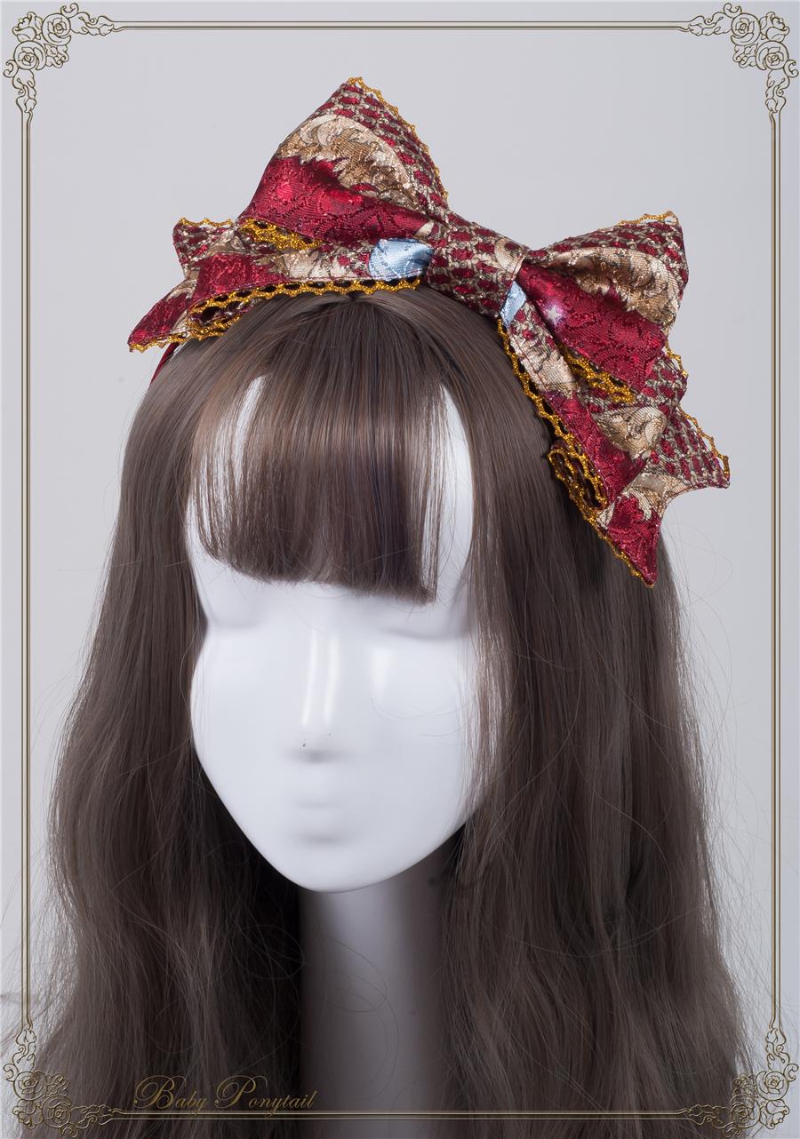 013_Circus Princess_Stockphoto_KC_Red_1.jpg