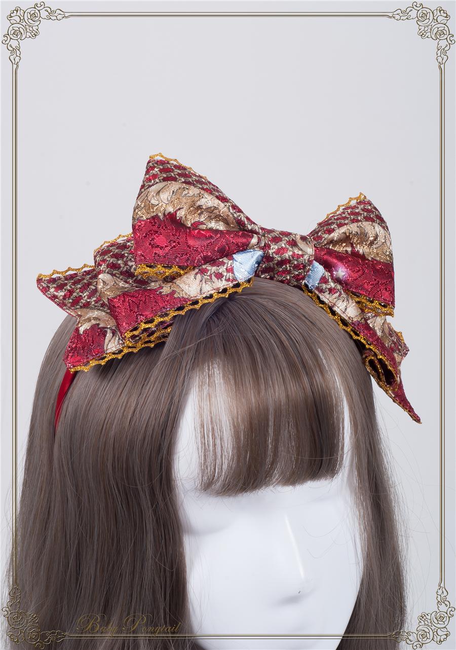 013_Circus Princess_Stockphoto_KC_Red_3.jpg