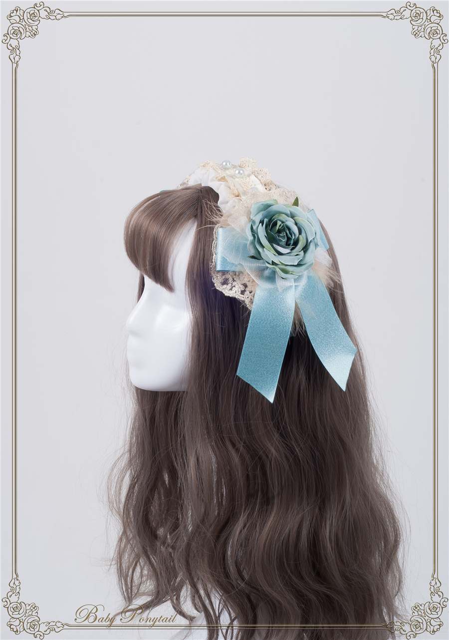 KC_Lacy Rose_Turquoise_5.jpg