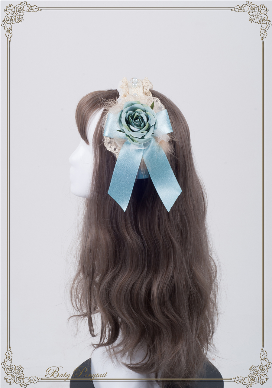 KC_Lacy Rose_Turquoise_7.jpg