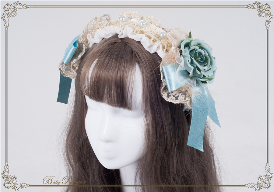 KC_Lacy Rose_Turquoise_9.jpg