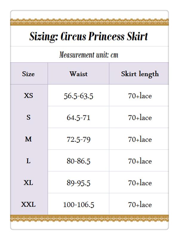Size Chart_Circus Princess Skirt_English.jpg