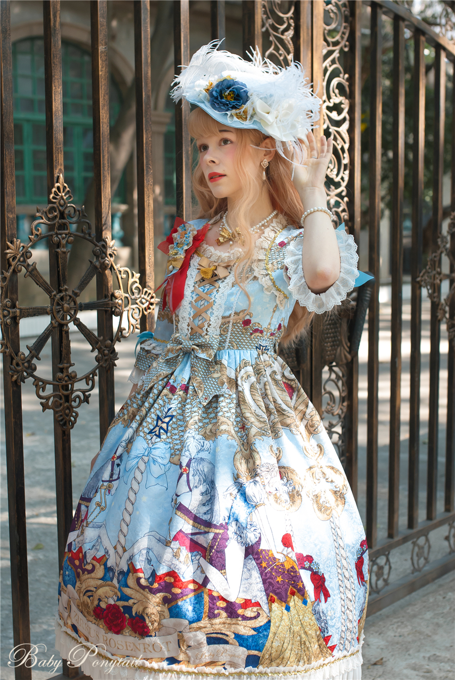 Circus Princess_Sax_OP_Claudia_01.jpg
