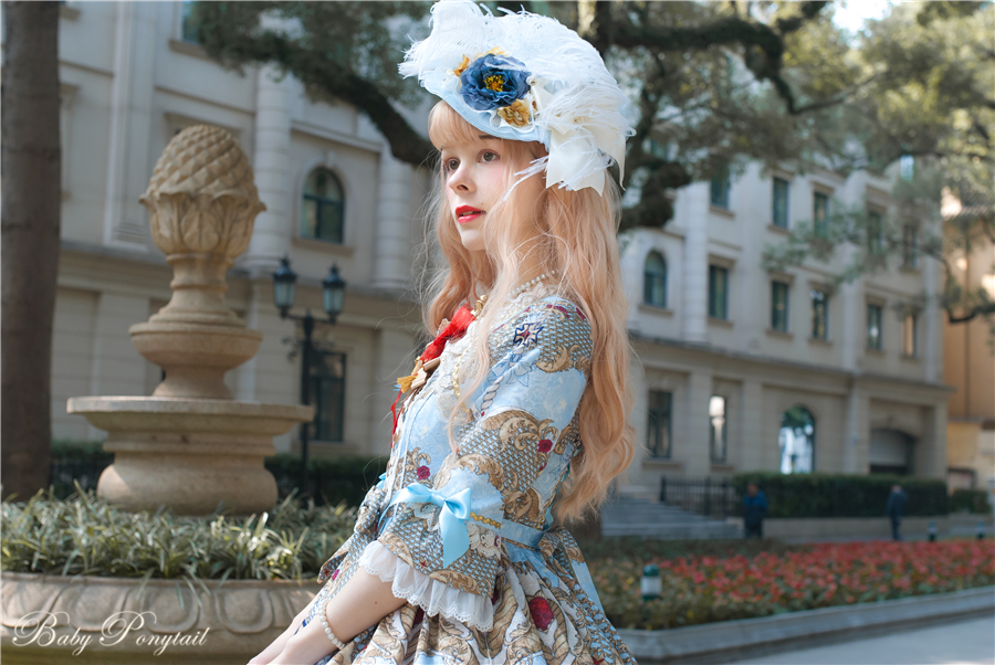 Circus Princess_Sax_OP_Claudia_05.jpg