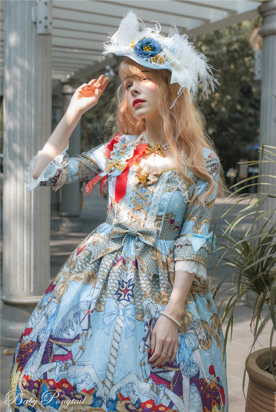 Circus Princess_Sax_OP_Claudia_10.jpg