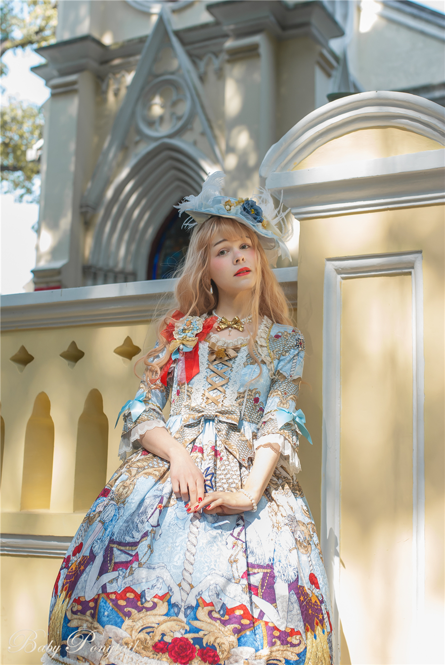 Circus Princess_Sax_OP_Claudia_12.jpg