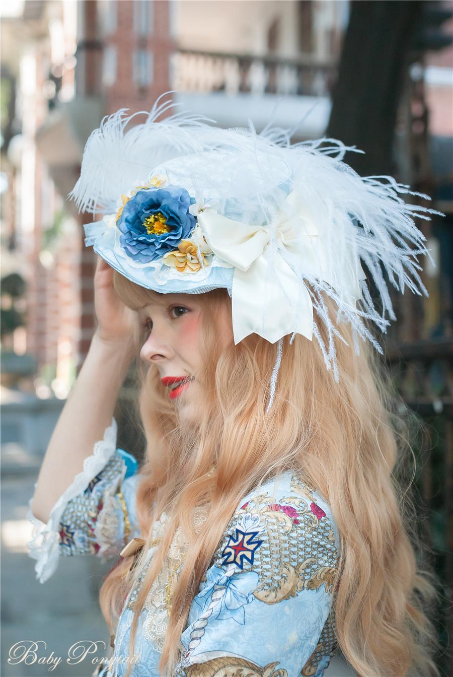 Circus Princess_Sax_OP_Claudia_15.jpg