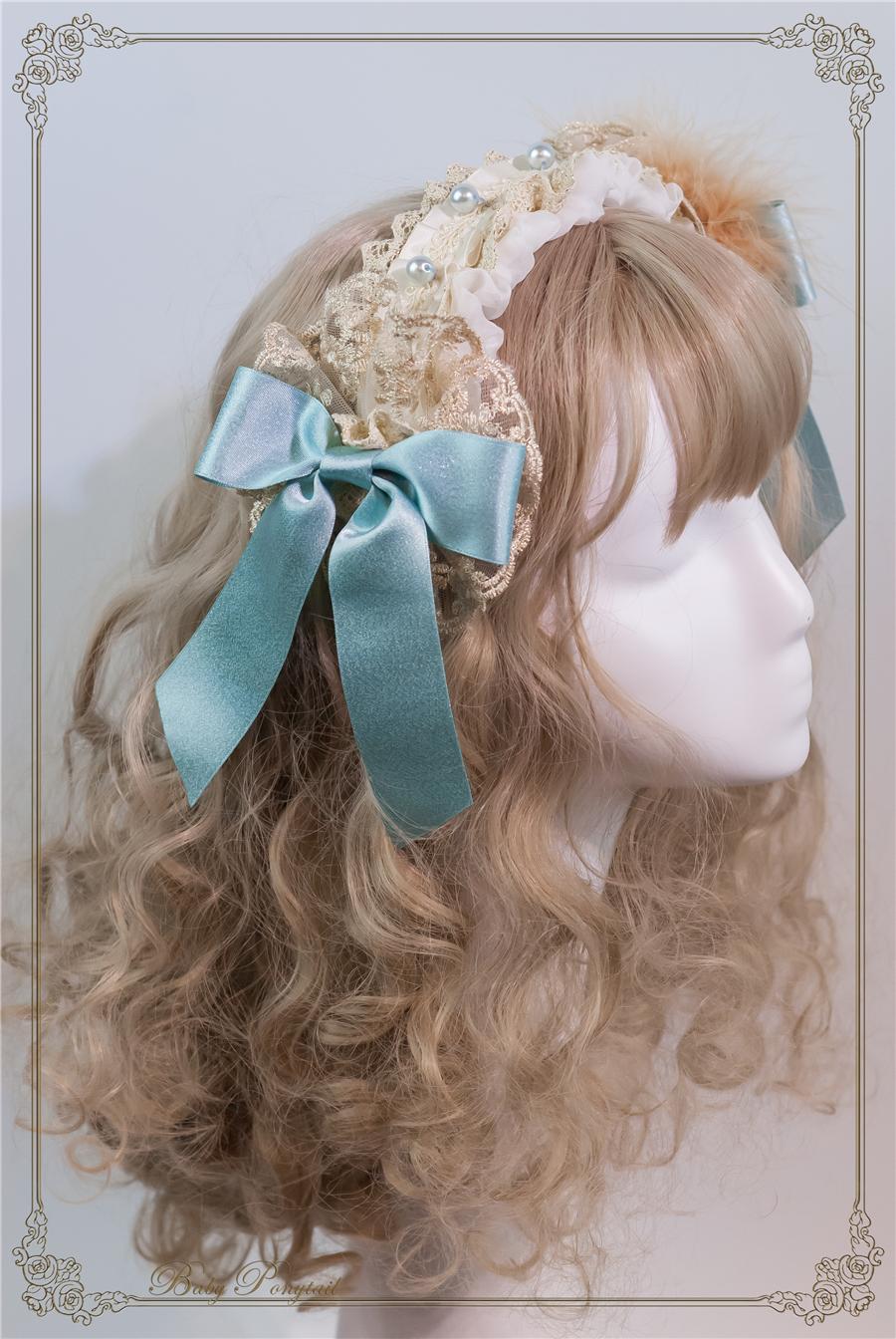 Baby Ponytail_Stock photo_Circus Princess_Rose Head Dress Sax_05.jpg