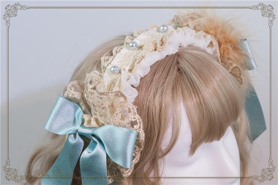 Baby Ponytail_Stock photo_Circus Princess_Rose Head Dress Sax_07.jpg