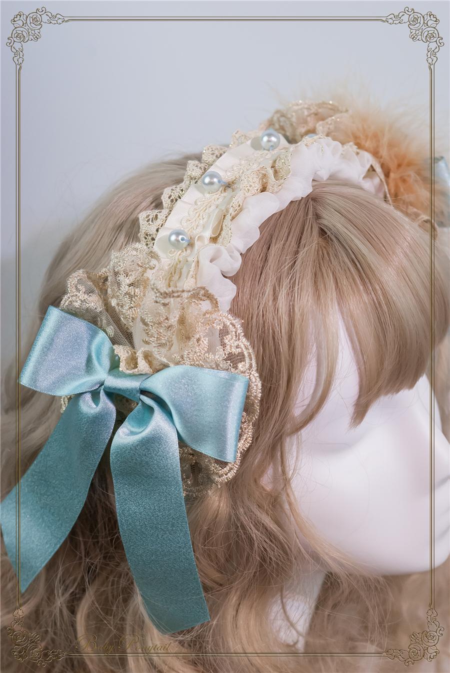 Baby Ponytail_Stock photo_Circus Princess_Rose Head Dress Sax_06.jpg
