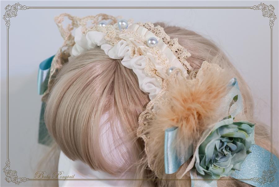 Baby Ponytail_Stock photo_Circus Princess_Rose Head Dress Sax_08.jpg