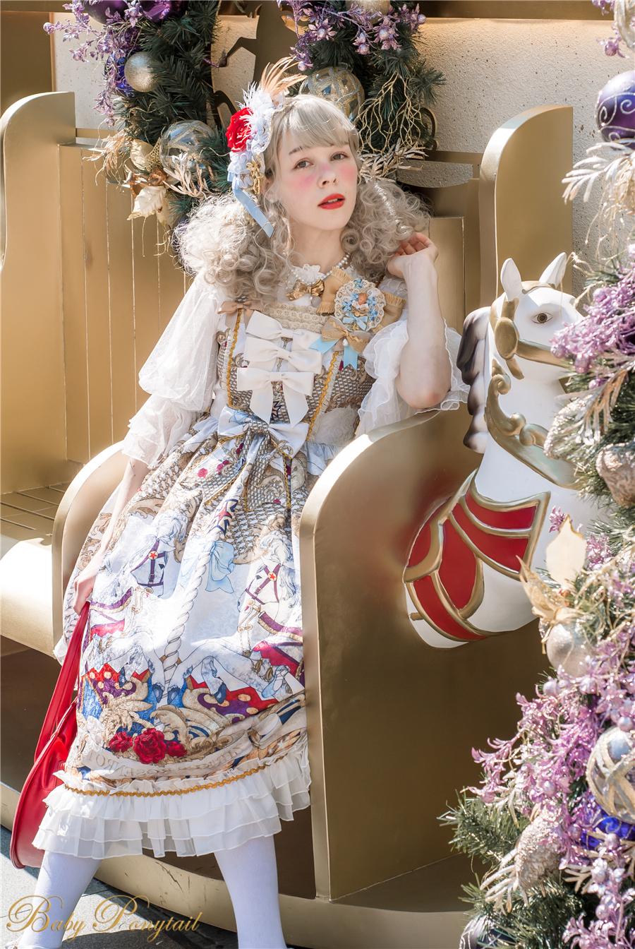 Baby Ponytail_Circus Princess_Silver JSK_Claudia01.jpg