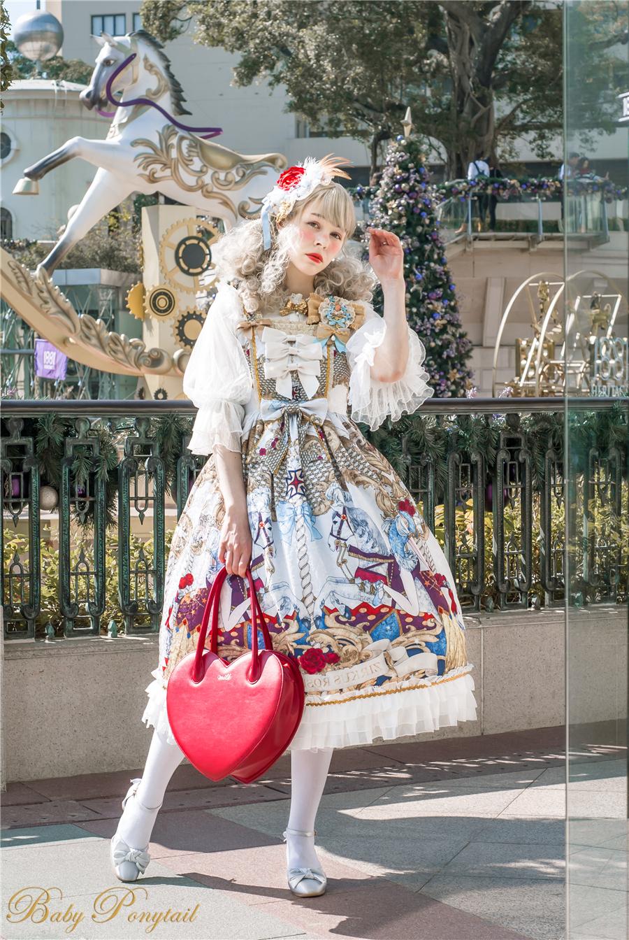 Baby Ponytail_Circus Princess_Silver JSK_Claudia04.jpg