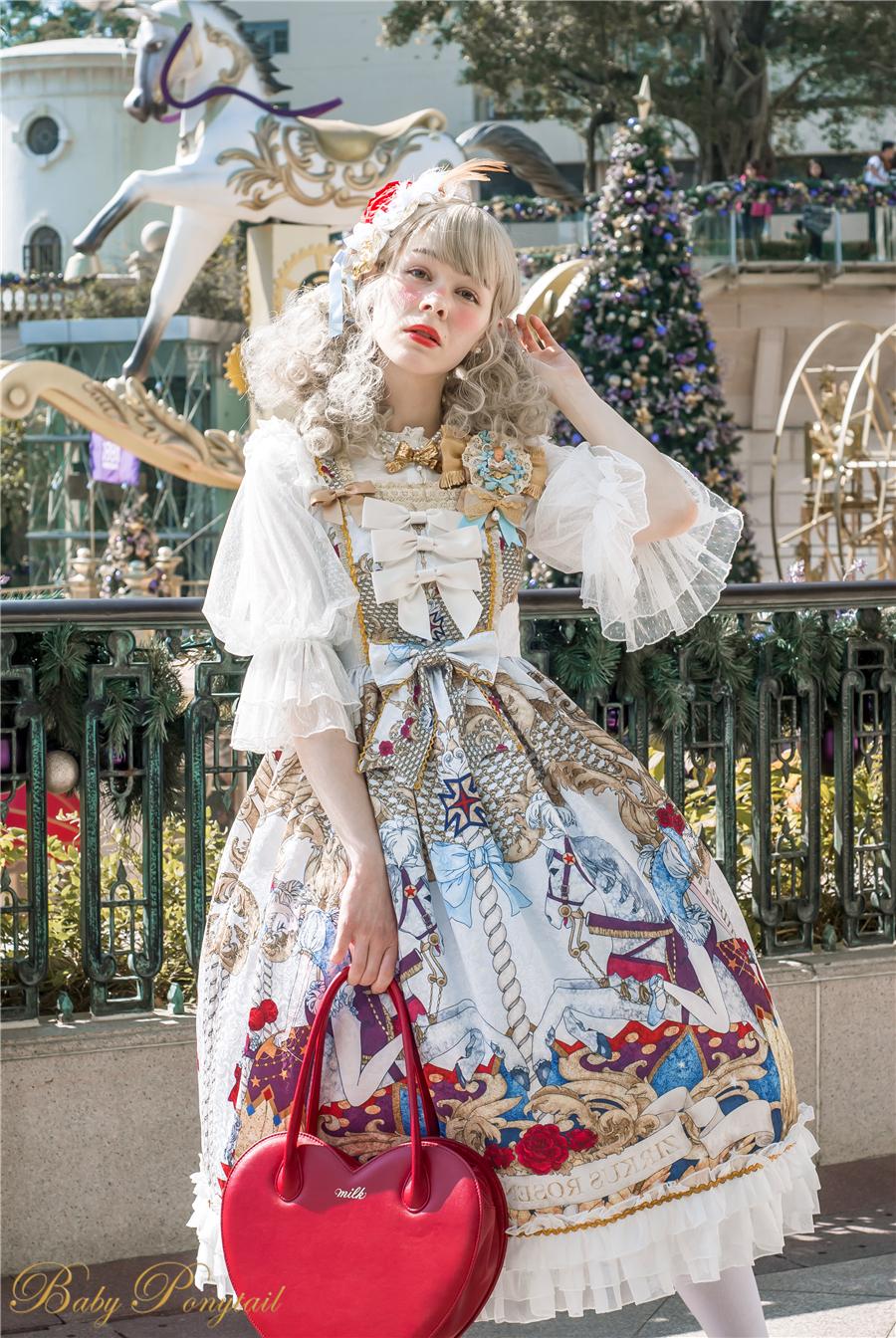 Baby Ponytail_Circus Princess_Silver JSK_Claudia05.jpg