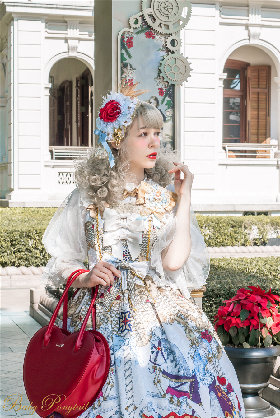 Baby Ponytail_Circus Princess_Silver JSK_Claudia11.jpg