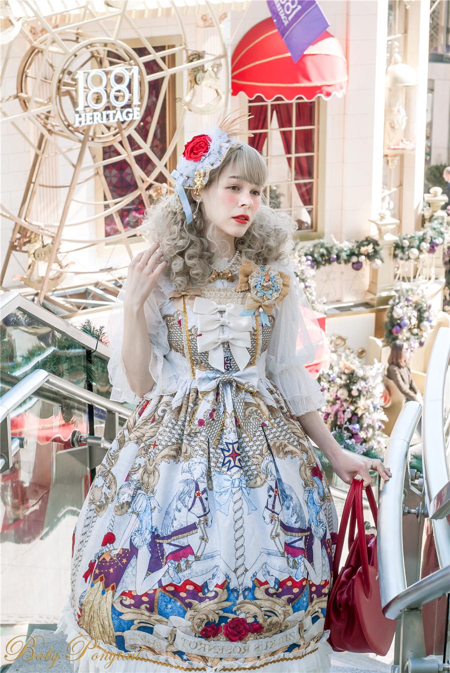 Baby Ponytail_Circus Princess_Silver JSK_Claudia16.jpg