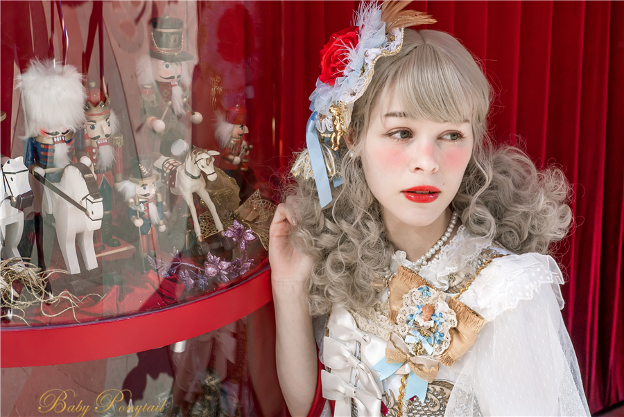 Baby Ponytail_Circus Princess_Silver JSK_Claudia20.jpg