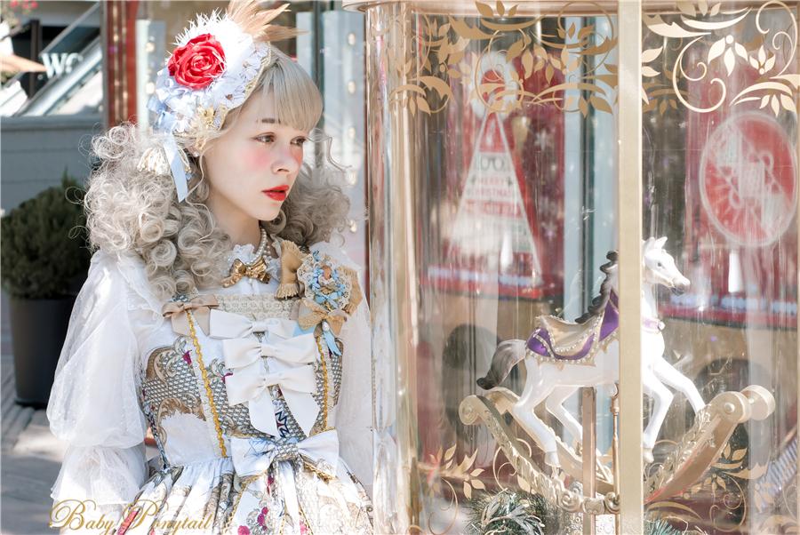 Baby Ponytail_Circus Princess_Silver JSK_Claudia21.jpg