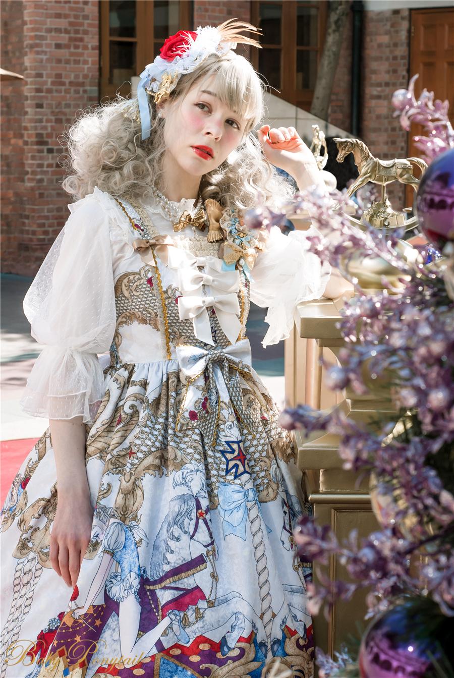 Baby Ponytail_Circus Princess_Silver JSK_Claudia24.jpg